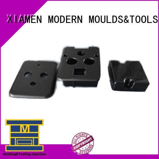micro diy injection molding parts aerospace