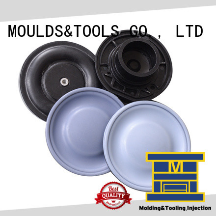medical injection molding manufacturers Supply in hygiene