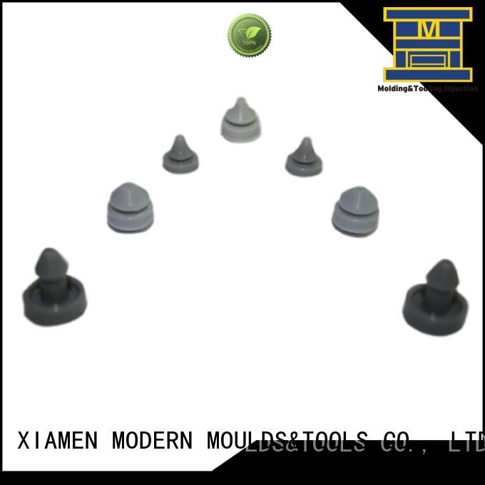Modern rubber rubber seal molding mold in hygiene