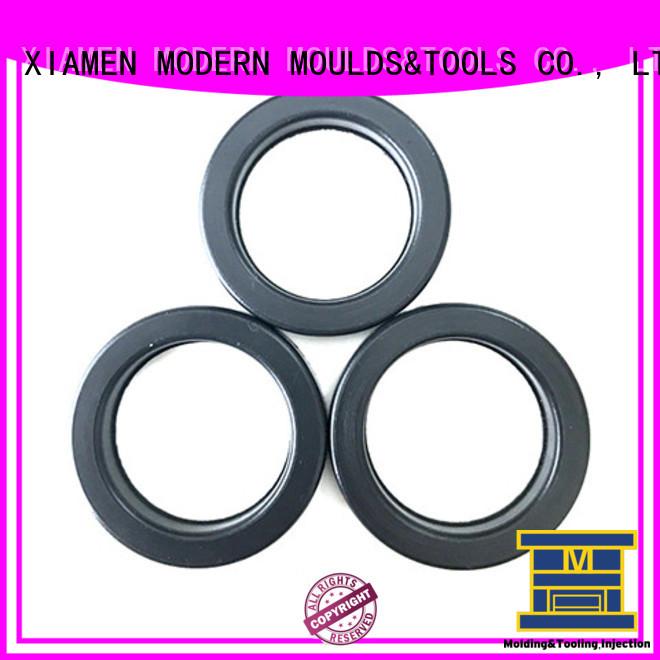 Modern auto stopper mold home appliances