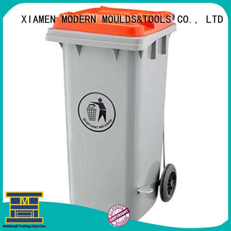modern home plastic injection molding molding electronics