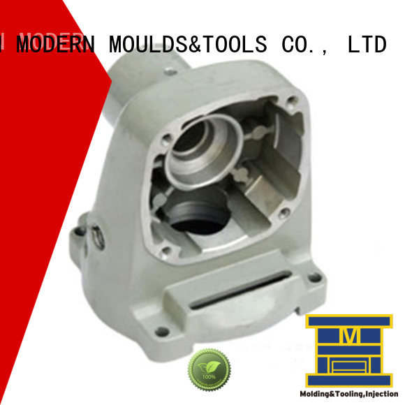 die casting mold automobiles