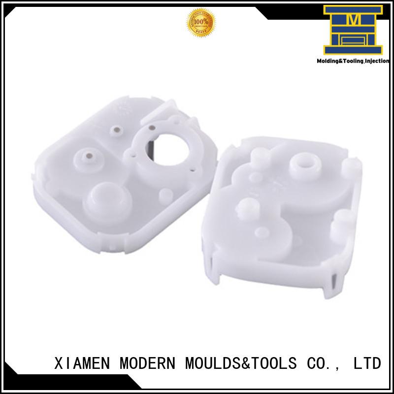 Modern best medical plastic injection molding electronics
