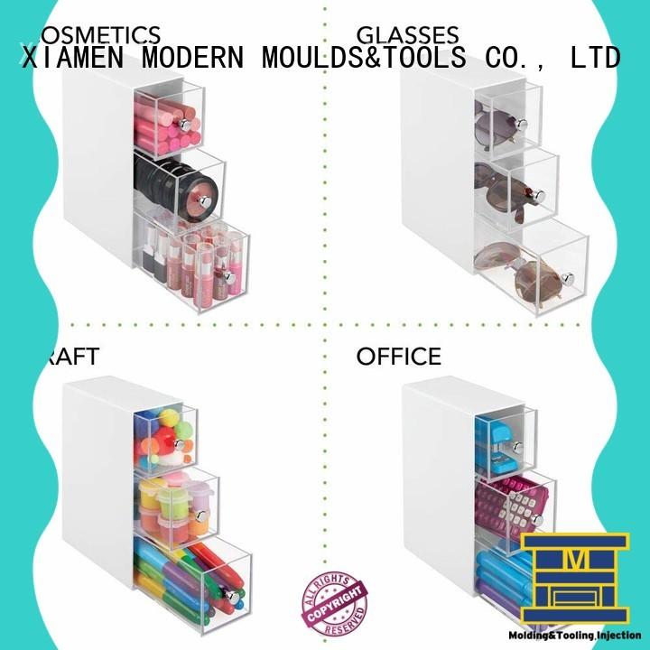 Modern quality plastic houseware mold in hygiene