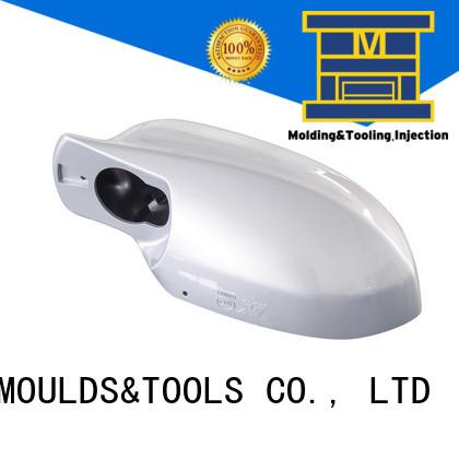 Modern quality auto vehicle parts tool aerospace