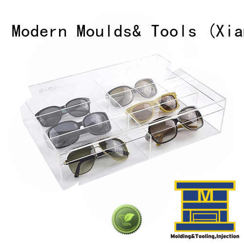 Modern home plastic injection molding parts electronics
