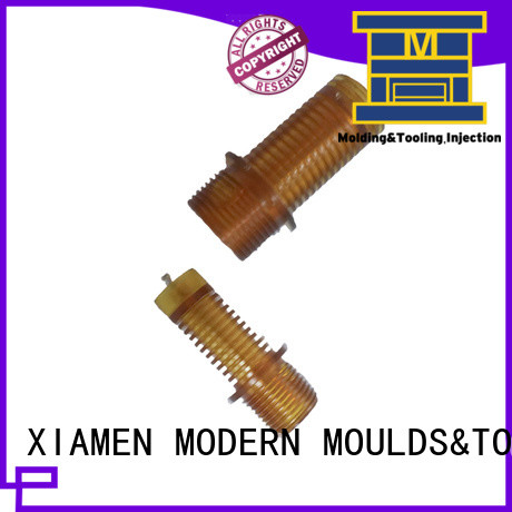 Top rubber injection molding parts aerospace