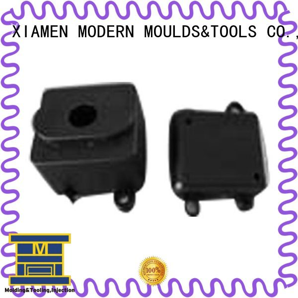 Modern custom scientific injection molding tool electronics