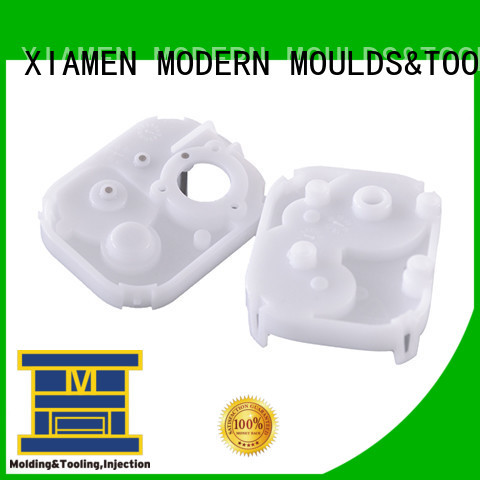 micro medical injection molding mold electronics