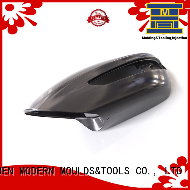 Modern best auto parts mold medical filed