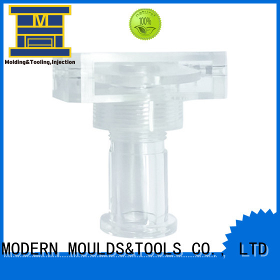 Latest home injection molding machine company aerospace
