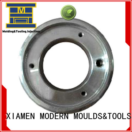 model die and mold molding electronics