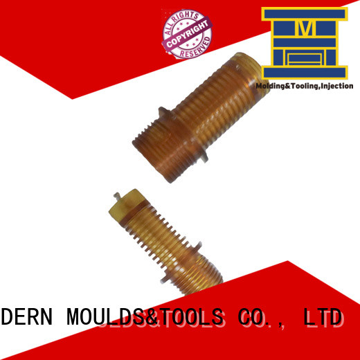 Modern successful injection molding mold home appliances