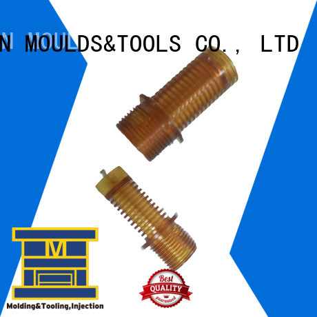Modern injection quality injection molding parts electronics