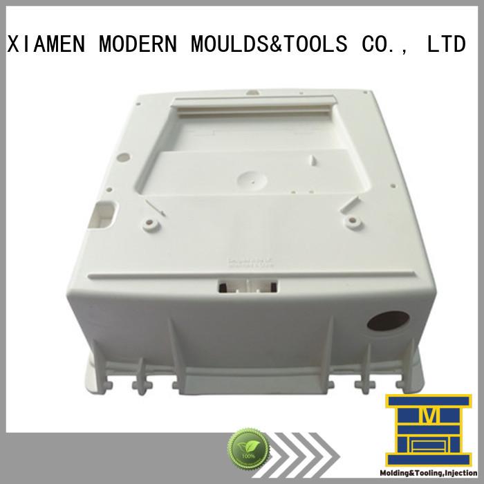custom display box mold automobiles