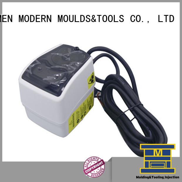 Modern best torch home appliances