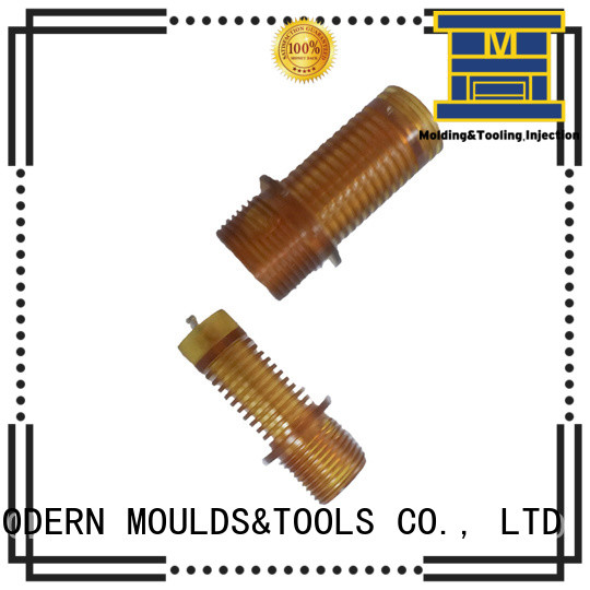 micro injection moulding items Supply medical filed
