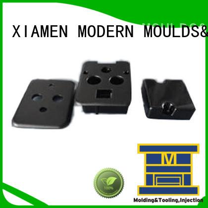 Modern diy injection molding molding home appliances