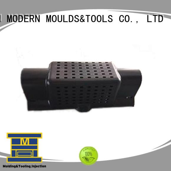 micro rapid injection molding mold electronics