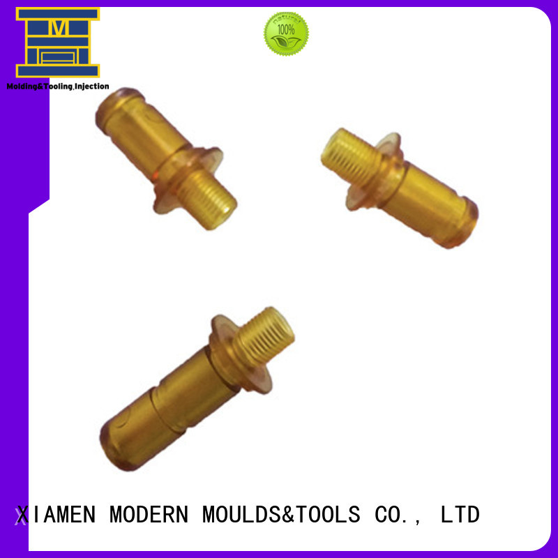 Modern rubber injection molding Suppliers in hygiene