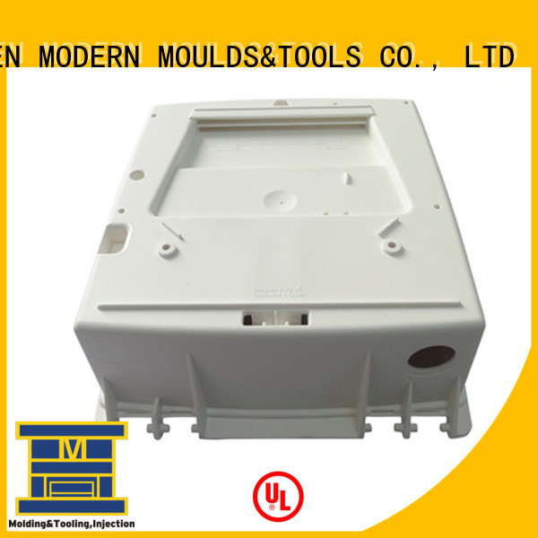 Modern quality home plastic injection molding molding in hygiene