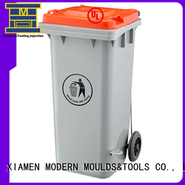 Modern home plastic injection molding molding medical filed