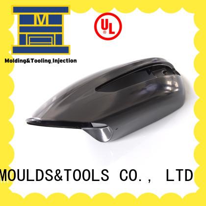 automotive injection molding parts electronics