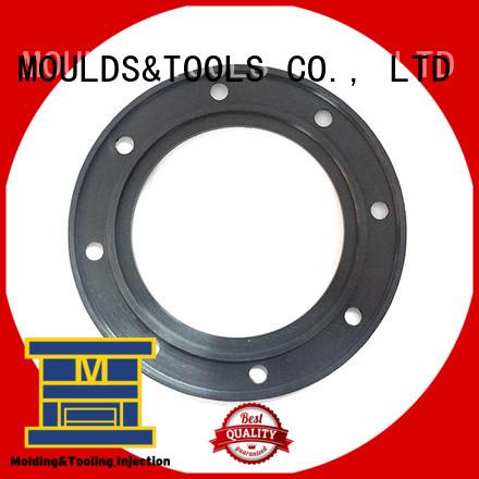 Modern rtv silicone mold rubber in hygiene