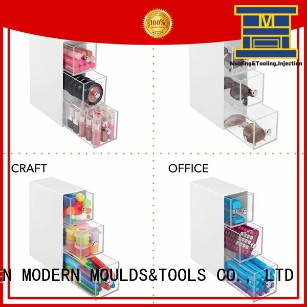 Modern storage cabinet tool home appliances