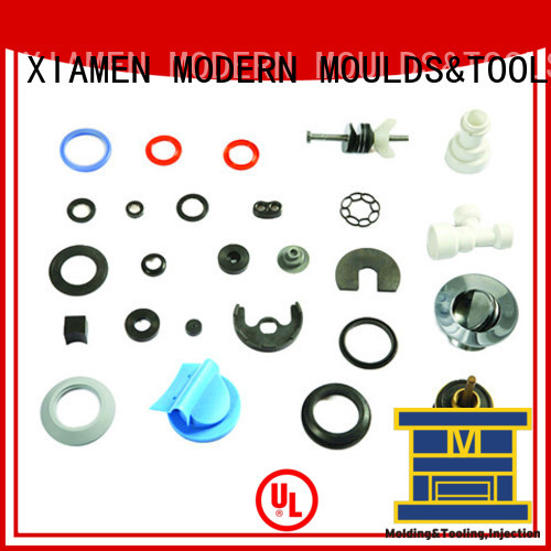 Modern rtv silicone rubber for mold making for business in hygiene