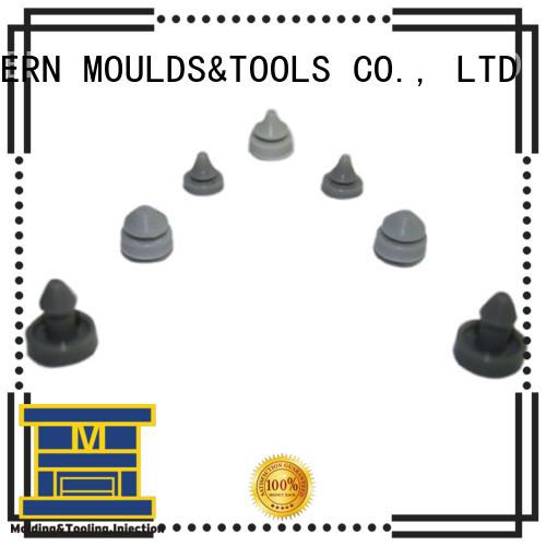 Custom silicone mold casting supplies Supply aerospace