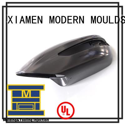 Modern auto vehicle parts molding home appliances