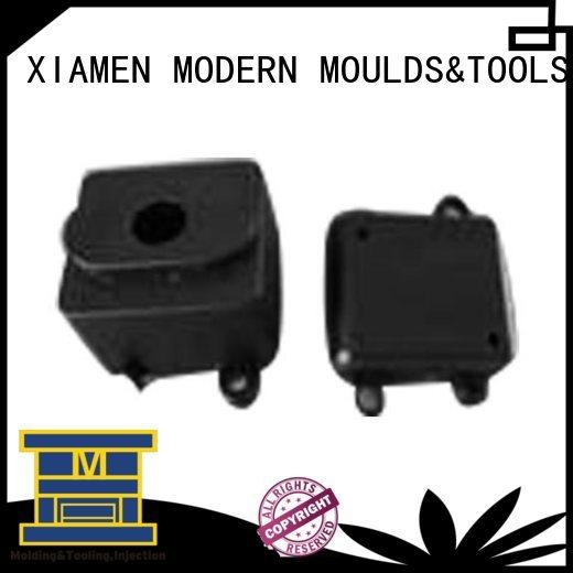 Modern micro injection molding molding electronics