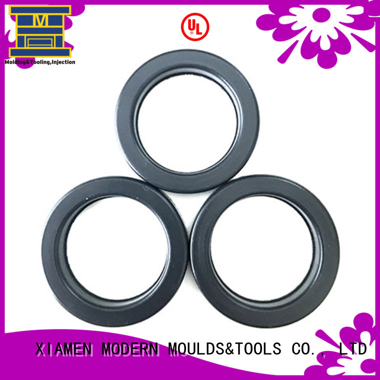 Modern quality flange gasket parts automobiles
