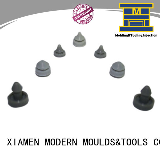 best O ring molding electronics