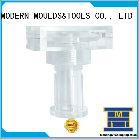 Modern injection plastic injection molding molding home appliances