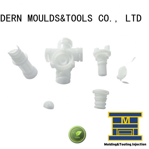 Modern medical plastic injection molding molding in hygiene