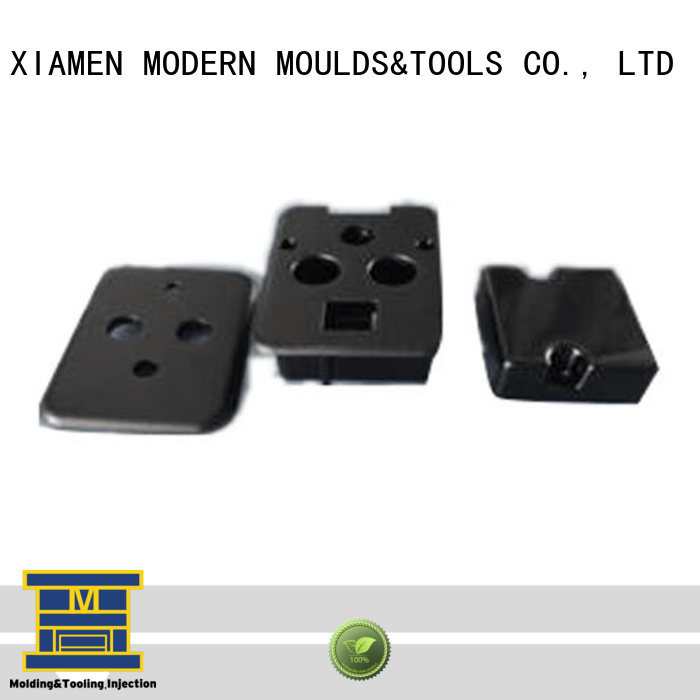 Modern micro thermoplastic injection molding for business home appliances