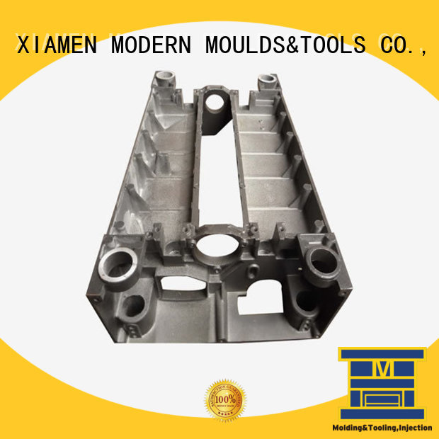 Modern chinese model die and mold parts in hygiene