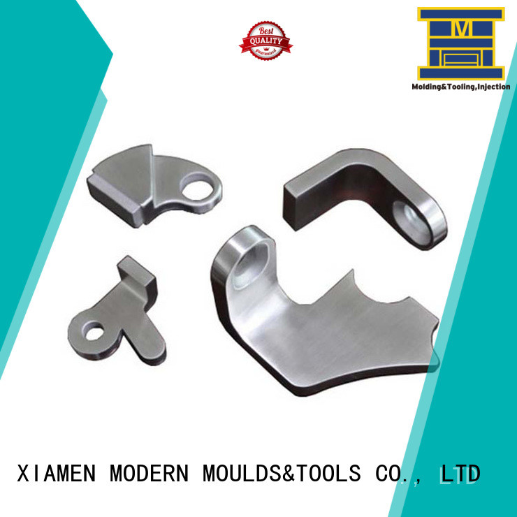 Modern die casting mold mold home appliances