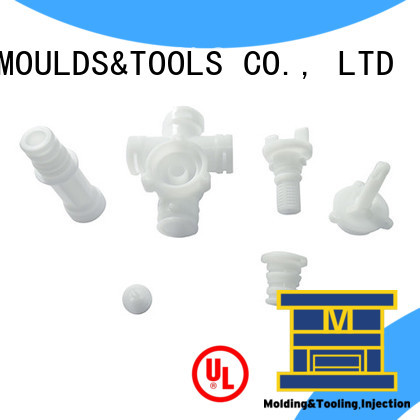 Modern medical medical injection molding companies Suppliers automobiles