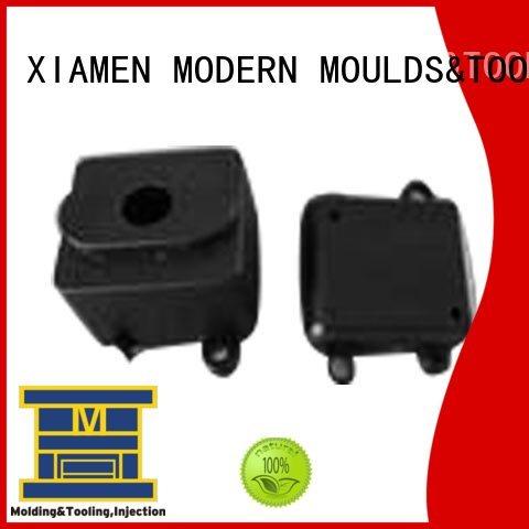 Modern diy injection molding tool electronics