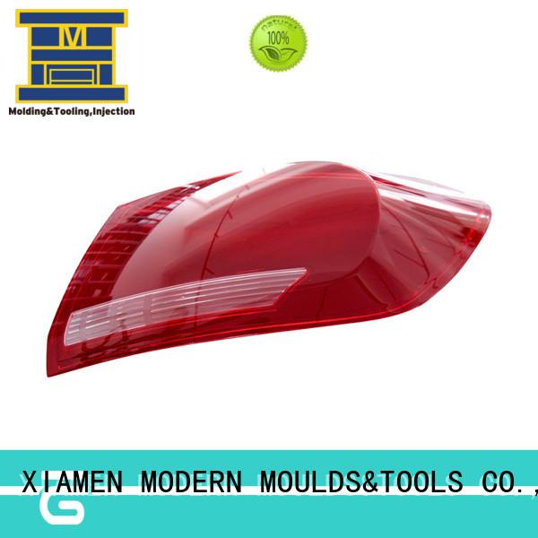 Modern best auto parts san diego molding automobiles