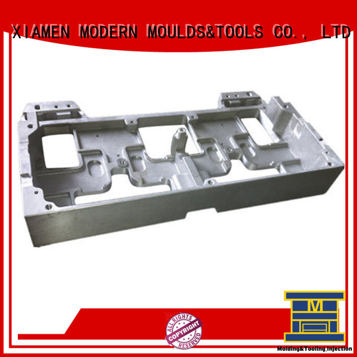 china model die and mold molding electronics
