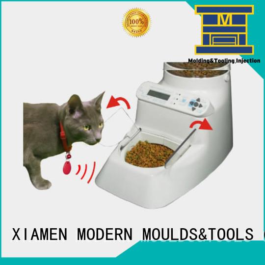 Modern form mold mold home appliances