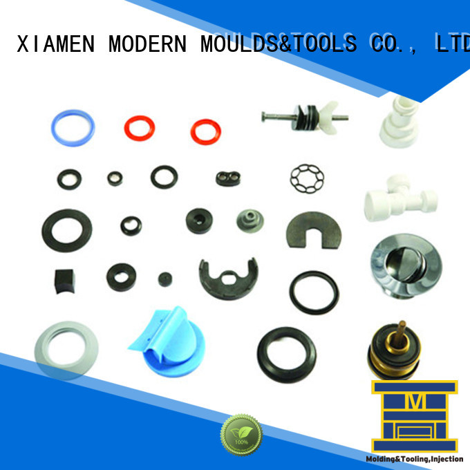 rubber Rubber seal electronics