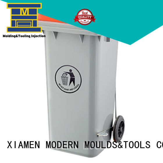 Modern quality excellent houseware products molding in hygiene
