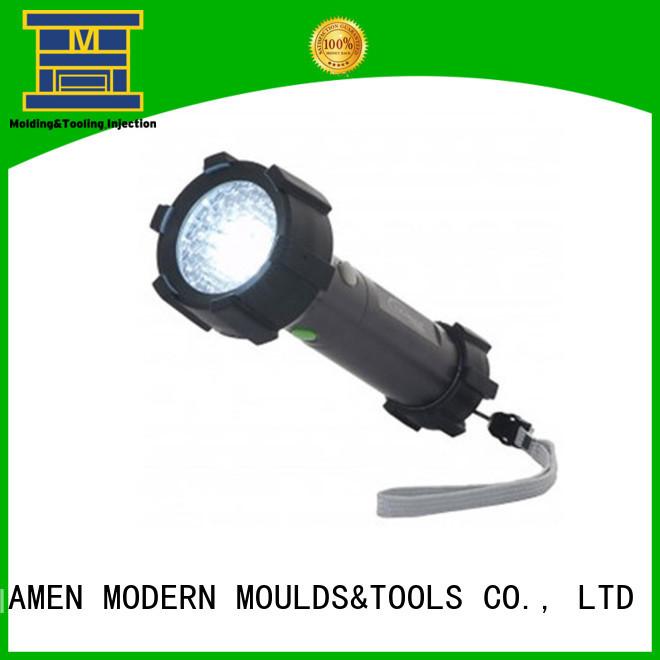 Modern chinese torch tool aerospace