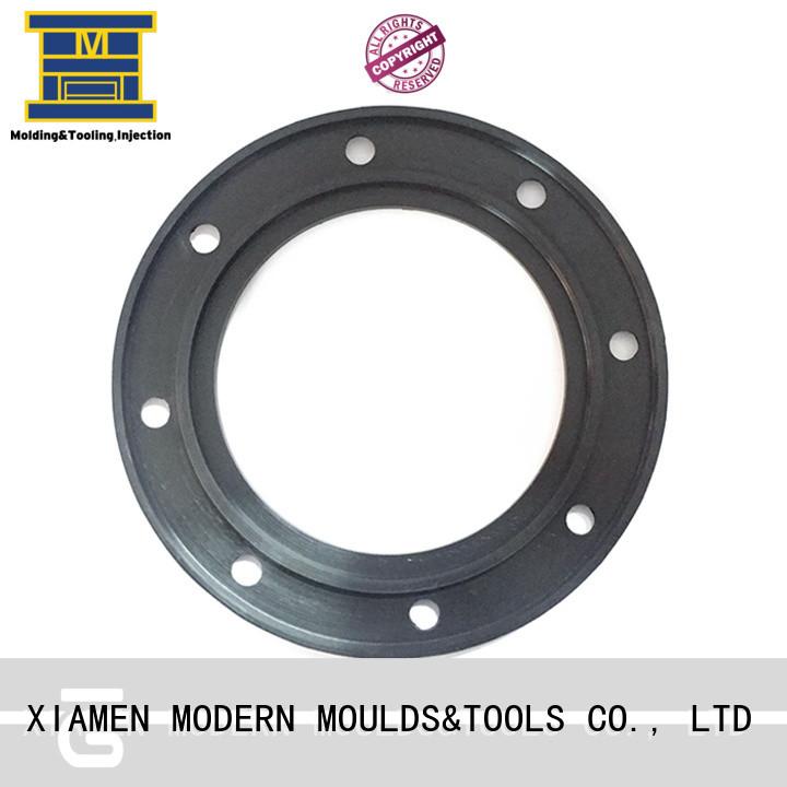 Modern Rubber seal molding automobiles