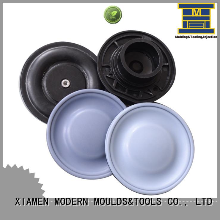 Modern ohio plastic injection molding companies parts automobiles